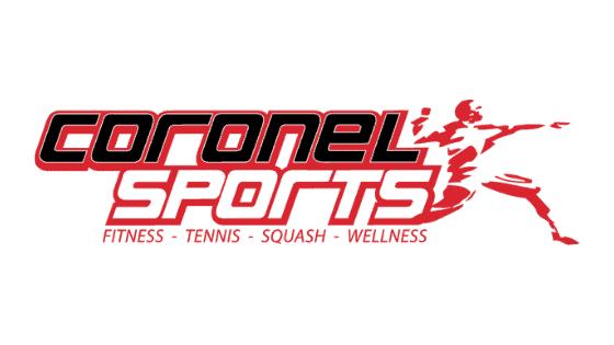 Coronel Sports_blog