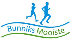 Bunniks Mooiste_logo