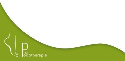 Pro Podotherapie