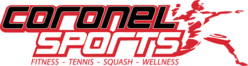 logo-coronel-sport-blog