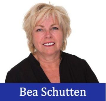 Bea Schutten
