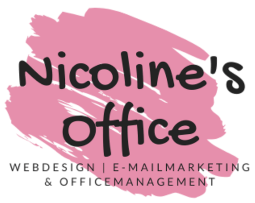Nicoline's Office