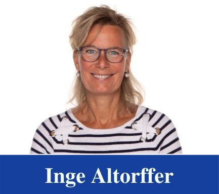 Inge Altorffer