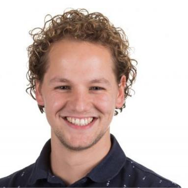 Mathijs van den Dries_over ons